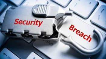 Incident Response Management - Managed Security Service by Cloud24x7