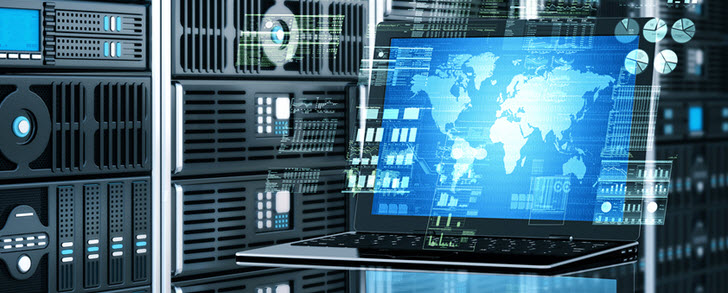 Network Penetration Testing - Professional Service by Cloud24x7