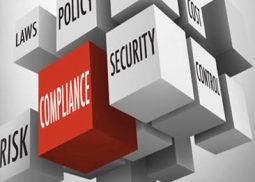 Risk and Compliance Professional Service by Cloud24x7