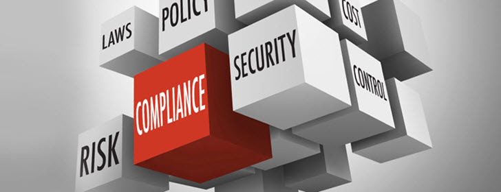 Risk and Compliance Management - Professional Service by Cloud24x7