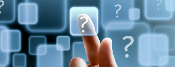 Frequently Asked Question - Managed Security Service by Cloud24x7